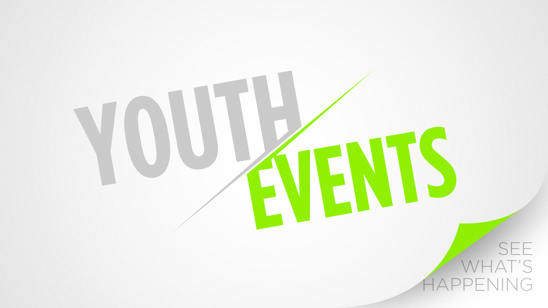 youth_events-title-1-still-16x9.jpg