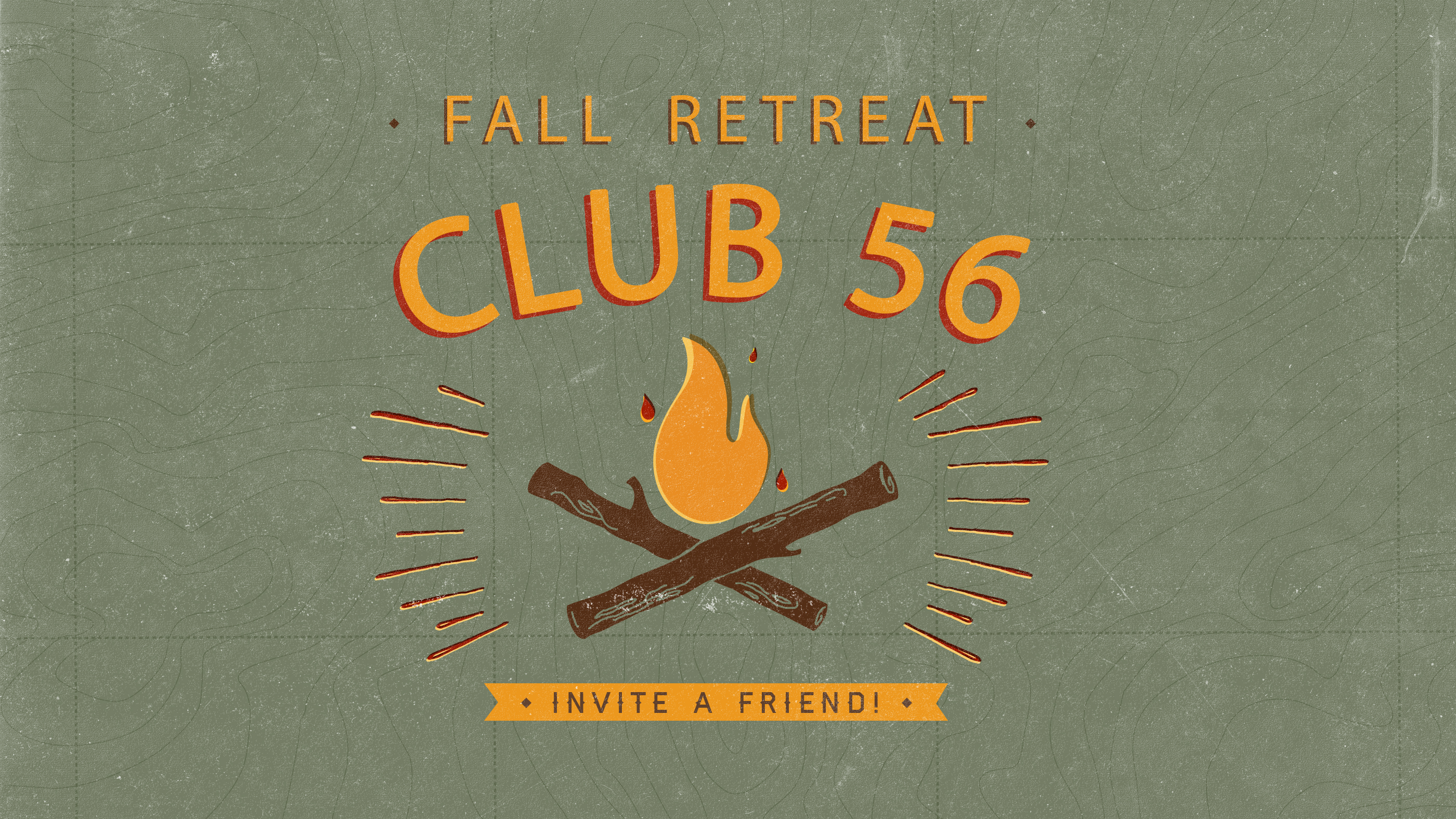 CLUB 56 FALL RETREAT.jpg