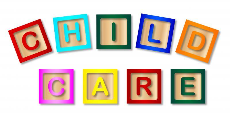 mbc friday night childcare