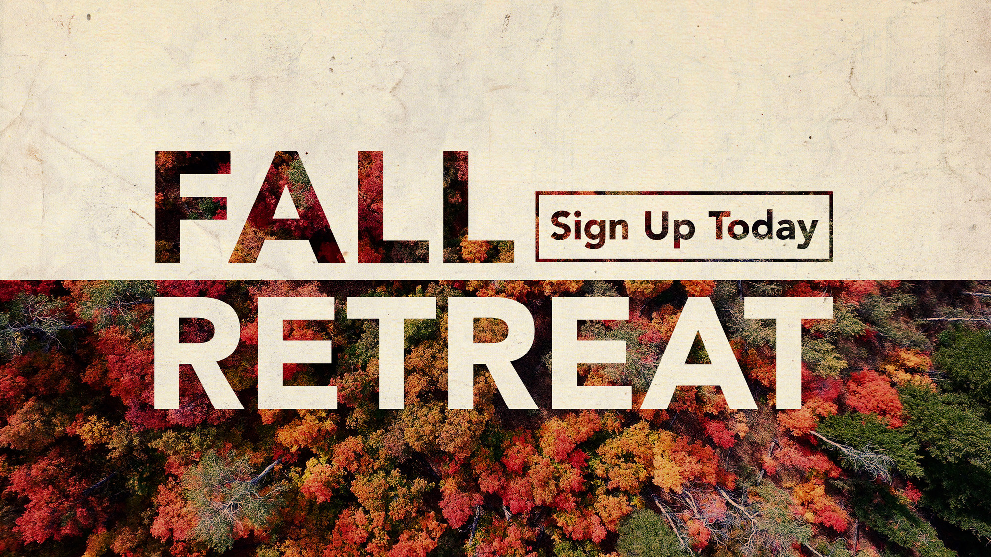 fall_retreat-title-1-Wide 16x9.jpg