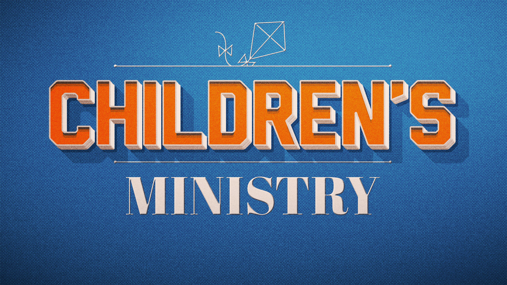 ministry_set_children_s_ministry-title-2-Wide 16x9.jpg