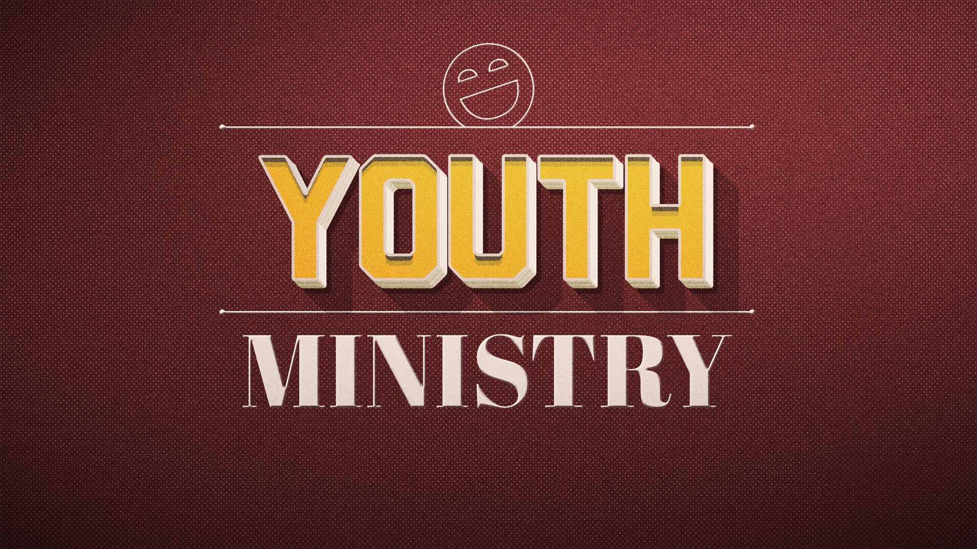 ministry_set_youth_ministry-title-2-Wide 16x9.jpg