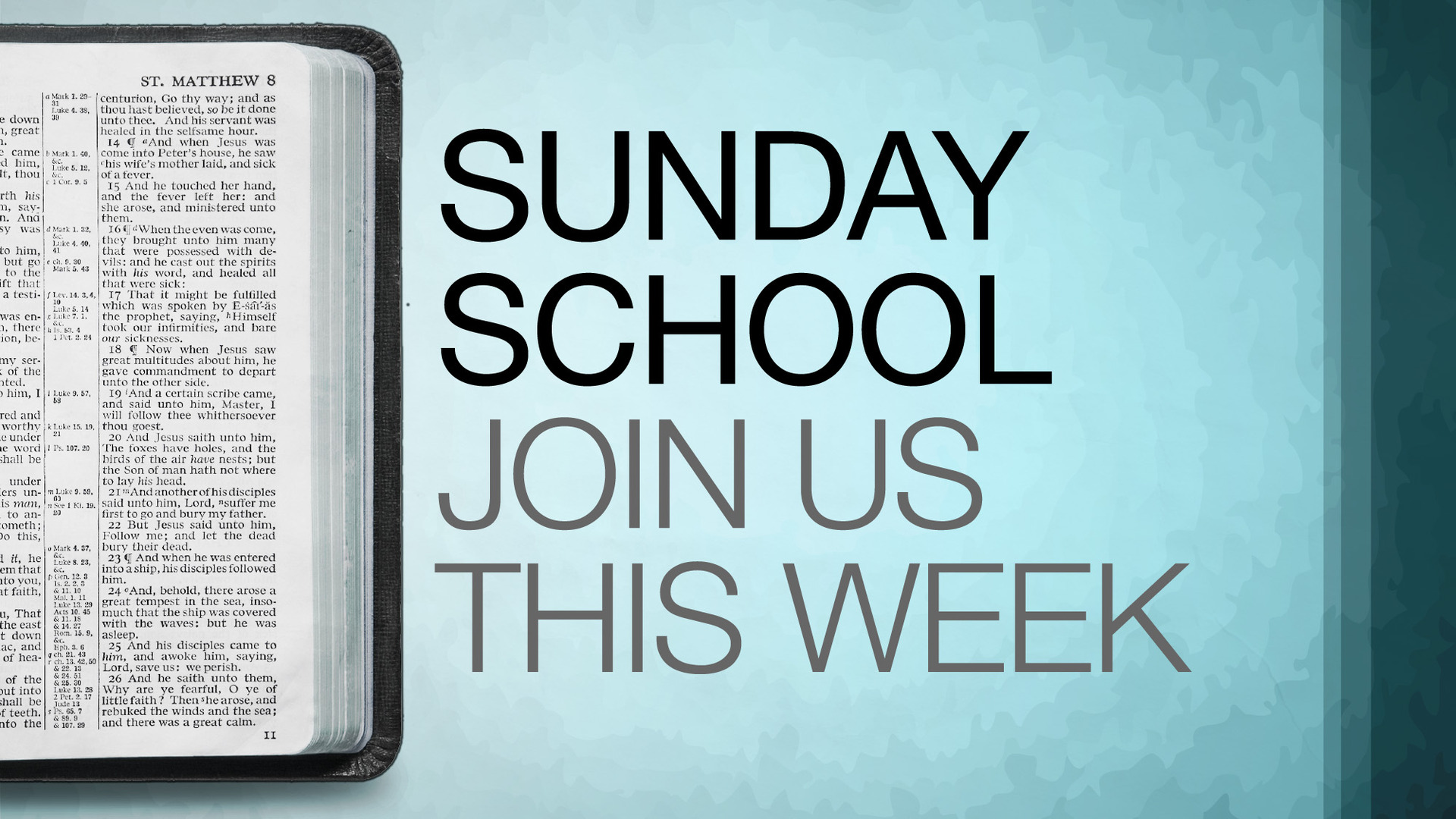 sunday_school-title-1-Wide 16x9_2.jpg