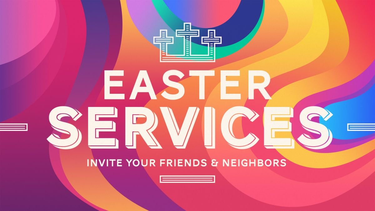 easter_services-title-1-Wide 16x9.jpg