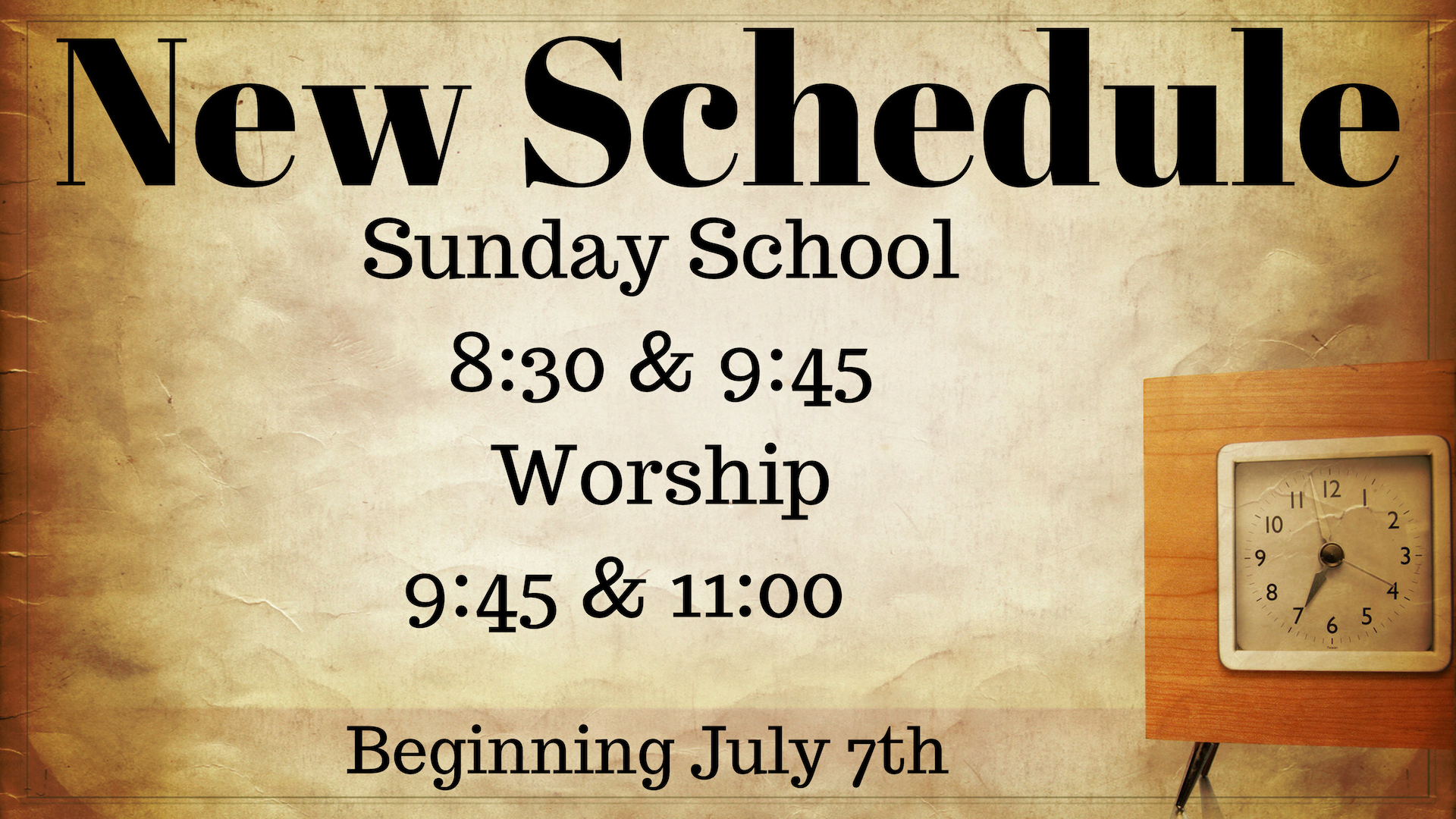 New Schedule for web slider.png