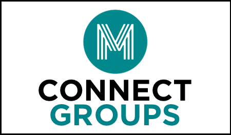 Connect Groups Verticle with M.png